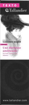 Editions tallandier - Page 2 20095_10