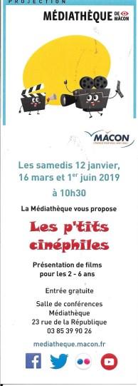Médiathèque de Macon 20169_10