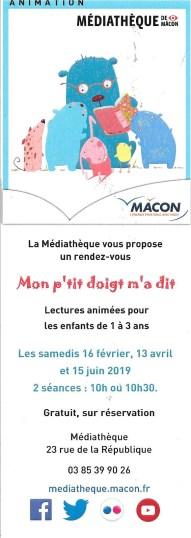 Médiathèque de Macon 20170_10