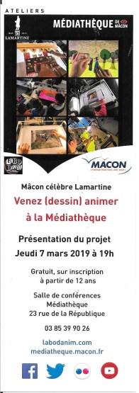 Médiathèque de Macon 20171_10