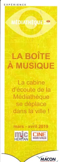 Médiathèque de Macon 20172_10