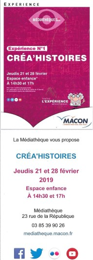 Médiathèque de Macon 20173_10