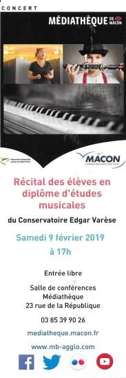 Médiathèque de Macon 20174_10