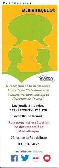 Médiathèque de Macon 20175_10