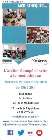 Médiathèque de Macon 20180_10
