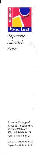 Echanges avec veroche62 (2nd dossier) - Page 19 20269_10