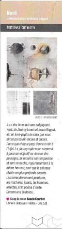 éditeurs des Hauts de FRANCE 20289_10