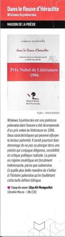 éditeurs des Hauts de FRANCE 20290_10