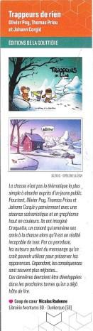 éditeurs des Hauts de FRANCE 20293_10
