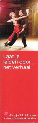 Danse en marque pages - Page 3 20310_10