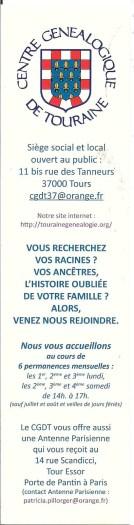 Echanges avec veroche62 (2nd dossier) - Page 20 20316_10