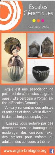 Echanges avec veroche62 (2nd dossier) - Page 20 20333_10