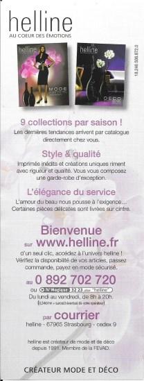 commerces / magasins / entreprises - Page 8 20438_10