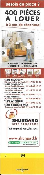 Echanges avec veroche62 (2nd dossier) - Page 32 20477_10