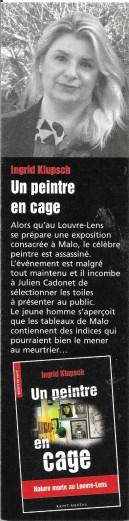 Ravet anceau - Page 2 20482_10