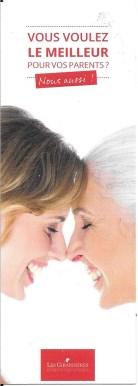 Santé et handicap en Marque Pages - Page 6 20498_10