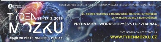 Tchécoslovaquie 20513_10