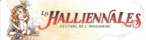 Fêtes diverses et festivals - Page 4 20560_10