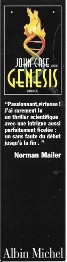 Albin Michel éditions - Page 2 20570_10