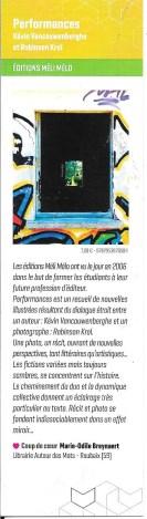 éditeurs des Hauts de FRANCE 20583_10