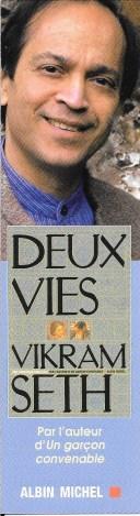 Albin Michel éditions - Page 2 20660_10