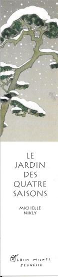 Albin Michel éditions - Page 2 20667_10
