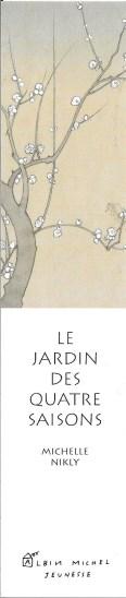 Albin Michel éditions - Page 2 20668_10