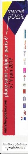 Echanges avec veroche62 (2nd dossier) - Page 25 20744_10
