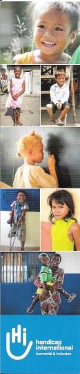 Santé et handicap en Marque Pages - Page 6 20745_10