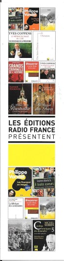 Radio France éditions 20787_10