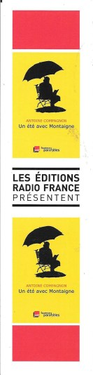 Radio France éditions 20788_10