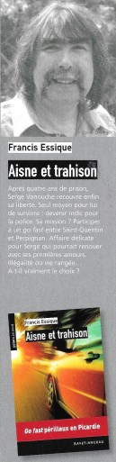 Ravet anceau - Page 2 20791_10
