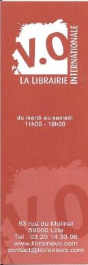 LIBRAIRIES DIVERSES - Page 15 20823_10