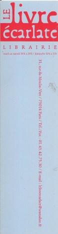 LIBRAIRIES DIVERSES - Page 15 20827_10