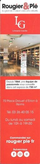 LIBRAIRIES DIVERSES - Page 15 20830_10