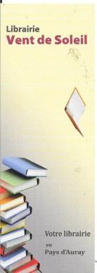 LIBRAIRIES DIVERSES - Page 15 20834_10