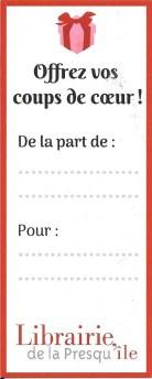 LIBRAIRIES DIVERSES - Page 15 20836_10