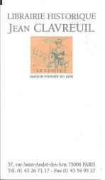 LIBRAIRIES DIVERSES - Page 15 20839_10