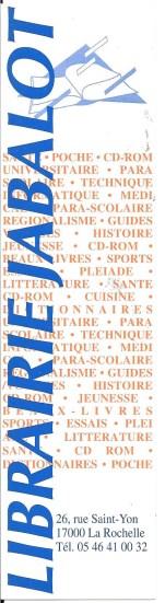 LIBRAIRIES DIVERSES - Page 15 20840_10
