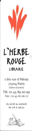 LIBRAIRIES DIVERSES - Page 15 20841_10