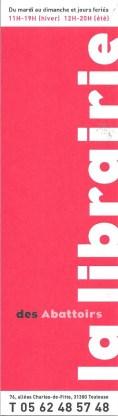 LIBRAIRIES DIVERSES - Page 15 20845_10