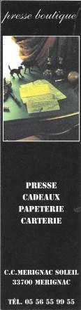 LIBRAIRIES DIVERSES - Page 15 20849_10