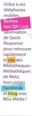 LIBRAIRIES DIVERSES - Page 15 20853_10