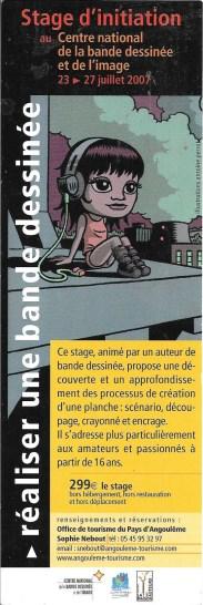 Echanges avec veroche62 (2nd dossier) - Page 18 20856_10