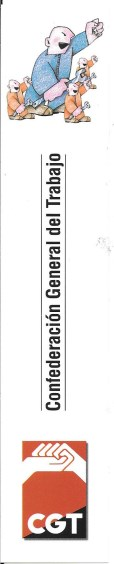 Echanges avec veroche62 (2nd dossier) - Page 18 20926_10