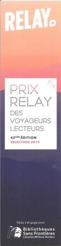 Relay ..... 20928_10