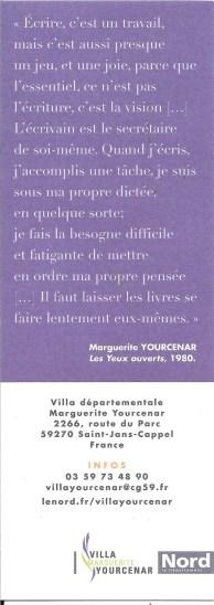 Echanges avec veroche62 (2nd dossier) - Page 19 21039_10