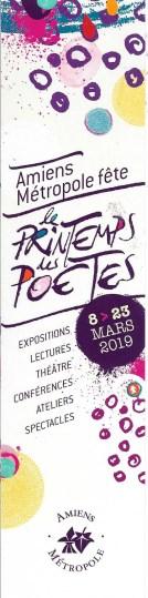 Autour de la poésie - Page 3 21077_10