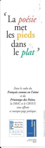 Autour de la poésie - Page 3 21078_10