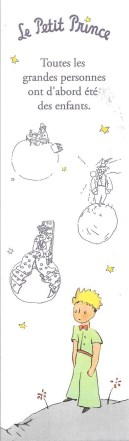 personnages de la Bande dessinée - Page 2 21098_10
